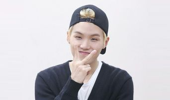 7 K-Pop Male Idols Who Look Amazing Wearing Their Cap Backwards