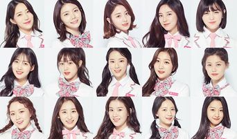 'How To' - A Beginner Guide To Enjoy 'Produce 48' For International Viewers