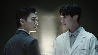 'Life' (2018 Drama): Cast & Summary