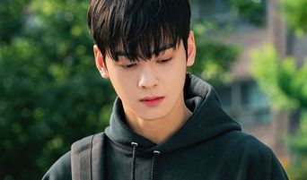 """""""My ID Is Gangnam Beauty"""" Date, Pictures And Teaser Released"""