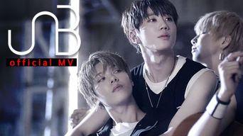 [MV] UNB 'Black Heart'