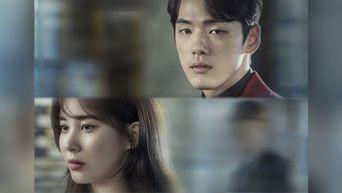 'Time' (2018 Drama): Cast & Summary