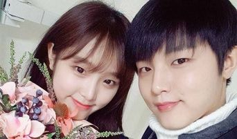 Brother Of 'Produce 48' Choi YeNa Used To Be An Idol?