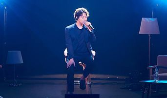 Park YooChun's Return To The Industry Causes Buzz Among Netizens