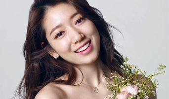QUIZ: How Well Do You Know Korean Actresses? (Beginner Level)