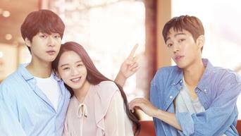 'Still 17' (2018 Drama): Cast & Summary