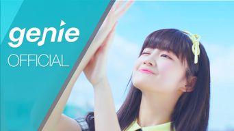 SATURDAY - MMook JJi BBa Official M/V