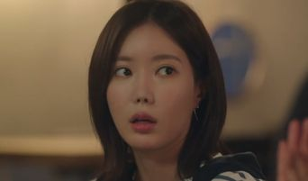 Why Student MiRae's Face In 'My ID Is Gangnam Beauty' Is Censored