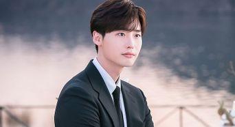 QUIZ: How Well Do You Know Lee JongSuk?