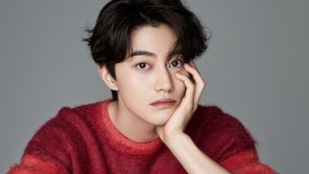 Kwak DongYeon Profile: A Talented Actor From 'Love In The Moonlight' To 'Vincenzo'
