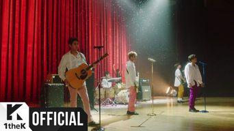 [MV] FTISLAND _ Summer Night's Dream