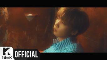 [MV] JEONG SEWOON _ 20 Something (PROD. MeloMance Jung Dong Hwan, JEONG SEWOON)