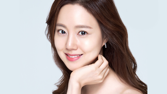 Moon ChaeWon Profile: A Top Actress From 'The Princess's Man' To 'Flower of Evil'