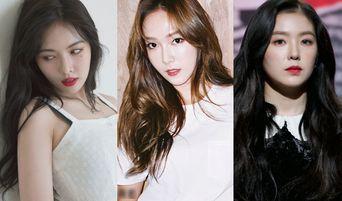 Jessica's Fashion Brand 'Blanc & Eclare' Worn By Numerous Female K-Pop Idols