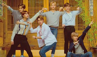 NCT Introduces Seoul Through Reality Show 'Hot&Young Seoul Trip' With Visit Seoul