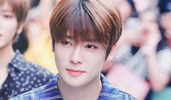 3 Idols Named JaeHyun With Rising Fame To Look Out For