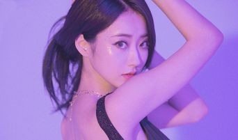 Idols' Ideal Type Compilation: KyungRi