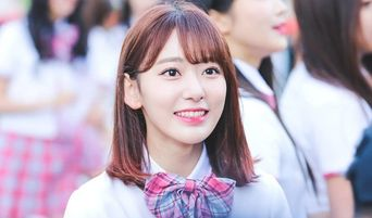 Sakura Ranks No.1 On Produce 48 But Netizens Are Heavily Divided About Her