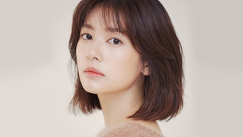 Jung SoMin Profile: Actress From Jellyfish And In Couple With Lee Joon