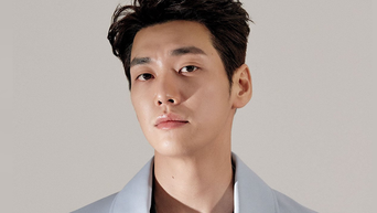 Kim YoungKwang Profile: A Rising Actor Part Of The 'Model Avengers'