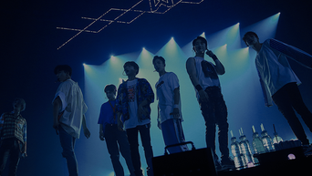 Exclusive Review: 2018 MONSTA X WORLD Tour THE CONNECT in SEOUL – Encore