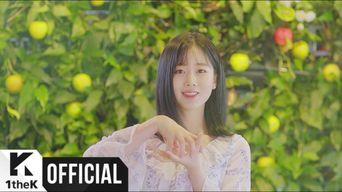 [MV] BerryGood _ Green Apple