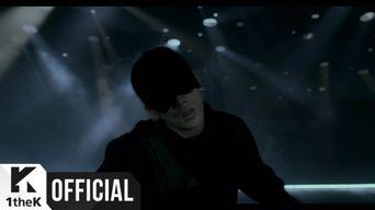 [MV] D-CRUNCH _ Palace