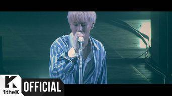[MV] Kim Sung kyu _ Sorry