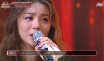 'Weighing 49kg Was The Best Yet Most Depressing Moments' Said Ailee