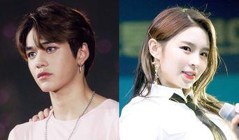 7 K-Pop Idols Who Can Speak Cantonese