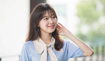 """My ID Is Gangnam Beauty"" Hyun SooAh Actress, Jo WooRi's Daily Life Impresses Netizens"