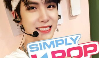 """Find Out Idols Lineup Of Arirang TV """"Simply K-Pop"""" Episode 324"""