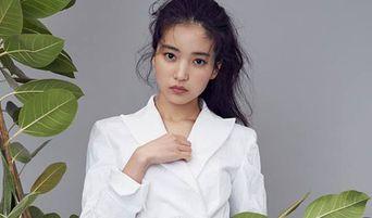 Kim TaeRi Profile: Movie Actress And Lead In 'Mr. Sunshine'