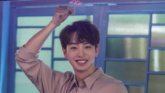 """Find Out About Lovely Actor Lee TaeSun, Owner Of The Bar In """"My ID Is Gangnam Beauty"""" & Same Agency As Lee JoonGi"""