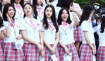 Produce 48, Failure Or Success? Netizens Heavily Divided On Opinions