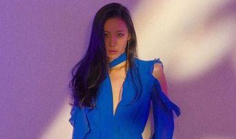 Upcoming K-Pop Comeback & Debut Lineup In September 2018