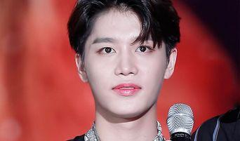 K-Pop Vocal Analysis: 6 Best Male Vocalists