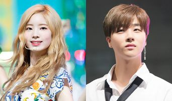 Shortest Female And Male Idols In SM, JYP And YG Entertainment