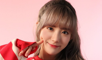 WJSN Luda Reveals The Reason Why Dying Is Not An Option For Her At The Moment