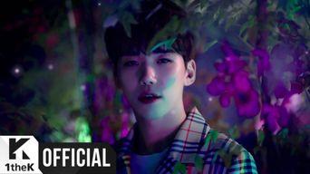 [MV] 100% _ 'Heart' Official Music Video
