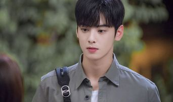 "Ratings Of The Hot Drama ""My ID Is Gangnam Beauty"" (Final Week)"