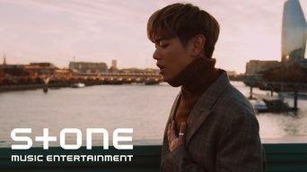 Eric Nam - Miss You MV