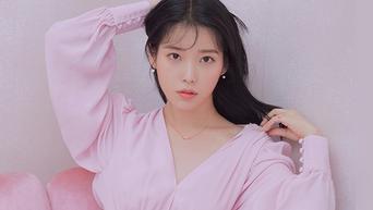 Lee JiEun (professionally known as IU) Profile: Korean Top Talented Singer-Songwriter And Actress