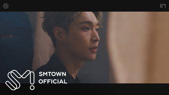 LAY's 3rd Album 'NAMANANA' MV