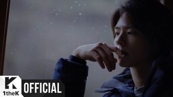 Actor Park BoGum Releases Smooth New MV For 'Let's Go See the Stars'