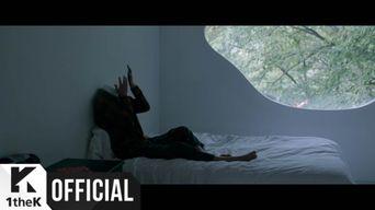 [MV] Park Won _ rudderless