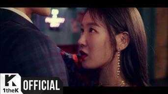 [MV] SoYou _ All Night