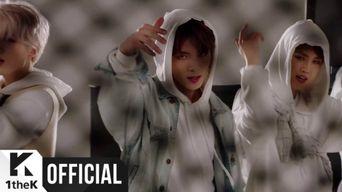 [MV] Seven O'clock _ Nothing Better