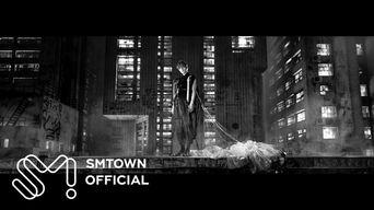 NCT 127 'Regular (English Ver.)' MV