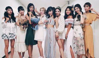 MBC Plus X Genie Music Awards 2018 (MGA): Lineup